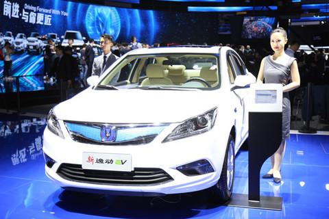 携手华为/百度/蔚来汽车/科大讯飞,长安汽车致力于开创2025年无人驾驶汽车新时代