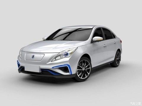 东风柳汽申请纯电动乘用车准入 首款产品或年内上市