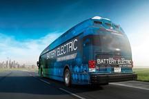 电动大巴中的「特斯拉」要研发自动驾驶,这家公司的车厉害在哪?