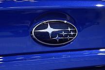 斯巴鲁全新插电混动车型有望2018年推出