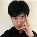 Henry_航