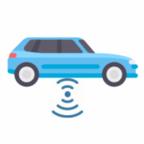 WEVC电动汽车无线充电