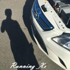 Running_Xi