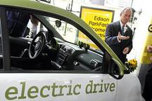 经销商必读:电动汽车如何热卖?实用主义当先