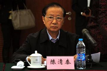 陈清泰:政府应成为推动电动车的主导力量