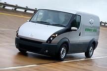 吉利并购案中的衍生品:新能源汽车