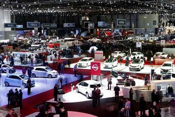电气化汽车竞争还看日本