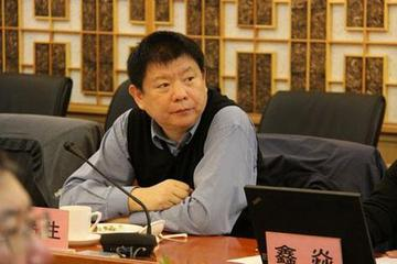 李京生:政府工作报告增新能源汽车内容彰显地位