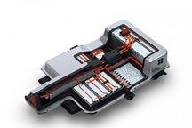 大众独立开发80千瓦时电池组 能量密度提升3倍