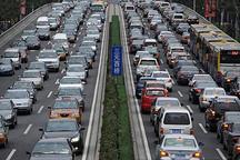 云南省规定公务用车采购首选新能源汽车