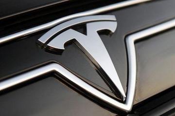 特斯拉比亚迪共用供应商 将匹配廉价车