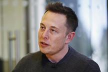 """特斯拉CEO:禁止电动车直销新规""""变态"""""""