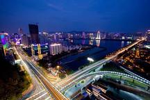 第三届海西国际新能源产业博览会在厦门举办