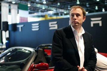 汽车经销商炮轰特斯拉CEO:他想把所有利润独吞