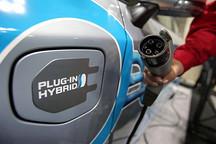 电动汽车技术研发 日本走得快就能笑到最后?