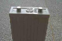 新型锂空气电池美国问世 能量密度超300Wh/kg