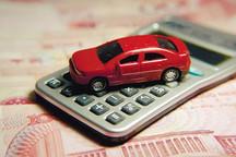 新能源汽车遭遇保险难题 尚未有专属保险