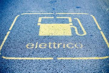 欧洲低速电动车管理规则和现状