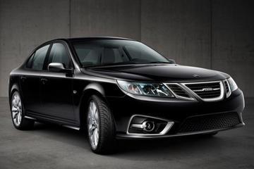 萨博研发首款纯电动车 2014年将引入