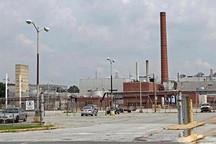 万向收购菲斯科美国工厂 交易价格1800万美元
