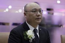 特斯拉中国区总经理郑顺景离职 继任者待定