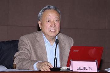 王秉刚:2014年前两月新能源汽车推广不及3000辆