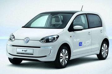 欧盟:电动汽车必须加装发声系统