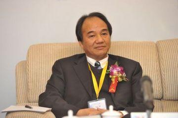 叶盛基:建议全国统筹电动车充电基础设施
