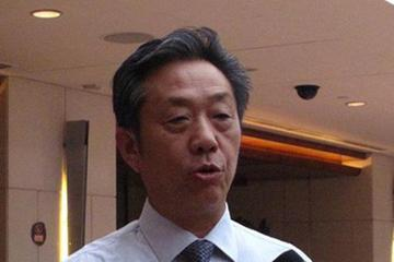 董扬撰文批国有资产管理体系抑制创新