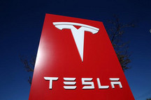 特斯拉超级电池工厂选址美国 原料全部采自北美