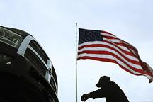 美国电动汽车市场3月销量大涨17.5% 多数品牌创纪录水平