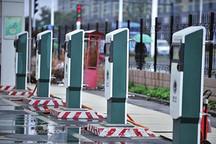 国家电网酝酿混合所有制改革 拟开放电动车充换电