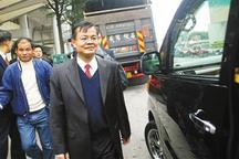 创维创始人黄宏生转身 20亿元投资新能源汽车