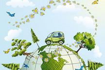 云南出台大气污染防治行动实施方案
