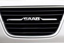 NEVS开始投产萨博9-3电动车 明年发售