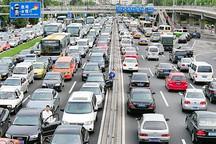 """中国汽车业的""""规模之困"""""""
