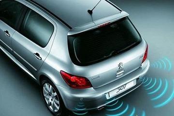 汽车影像技术的发展过程及未来目标