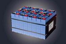波士顿电池支持3000次+循环寿命 满足普通电动汽车需求
