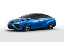 丰田将携中国首发概念车亮相北京车展