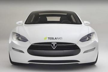 第三代电动汽车大猜想 是平民版特斯拉还是升级版聆风?