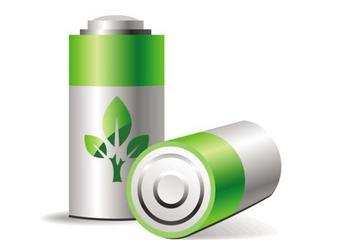 中聚电池1.9亿收购云南电动车 拟改名五龙电动车
