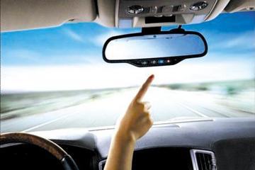百度和宝马奔驰等六大汽车厂商推出车联网服务