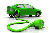 UCS:电动汽车优势加强 每年为美国省1亿美元油费