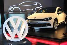 大众5至7万元经济型车获批 整车国产
