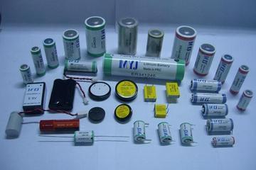 杉杉借电动车商机押注锂电池业务
