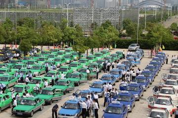 合肥去年推广新能源汽车数量全国第一 今年再推逾2千辆