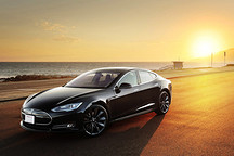 2024年特斯拉电动车全球隔膜用量将达3.4亿平方
