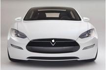 终极猜想:乔布斯打造的智能汽车会是什么样