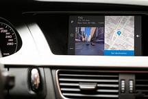 诺基亚出击车联网 1亿美金砸向智能汽车