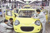 福建按照1:1补贴新能源汽车 今年推广3500辆